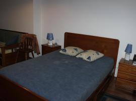Hotel Foto: Apartamento Ericeira