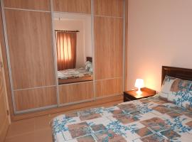 Hotel near 萨拉米斯