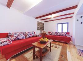 Hotel photo: Country House Malo Selo