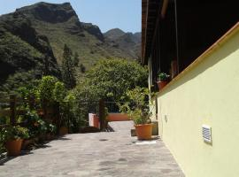 صور الفندق: Casa Rural Rincón del Olivo
