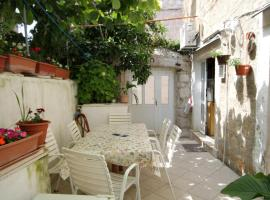 Hotel photo: Studio Cavtat 8966a