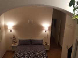 Hotel Photo: CasaCri