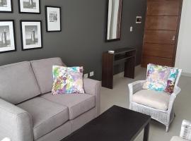 Hotel fotoğraf: Altos del Sur Apartments & Suites