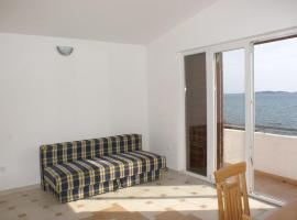 מלון צילום: Apartment Brodarica 3092a