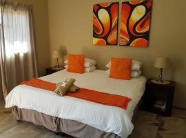 Hotel near Република Южна Африка