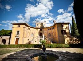 Hotel Photo: San Martinello