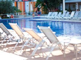 Hotel Photo: Hotel Puchet
