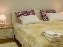 Hình ảnh khách sạn: Apartman San Antonio