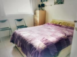 Hotel photo: Lapsi Casa