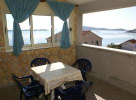 Hotel Photo: Apartment Sevid 4287a