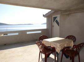 Hotel Photo: Apartment Sevid 4287b