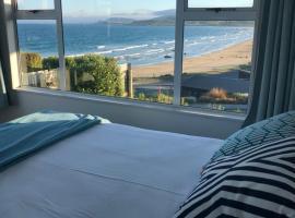 صور الفندق: Oceanside Beach House