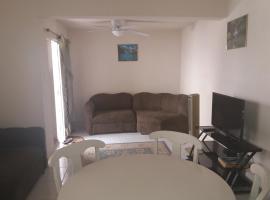 Hotel photo: DawnLee's Mangrove Apartment A