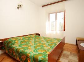 Hotel photo: Apartment Stari Grad 8686a