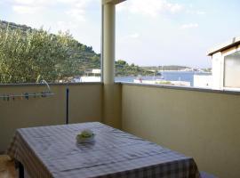 Hotel photo: Apartment Stupin Celine 11724a