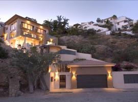 Hotel photo: Casa Miguel Home