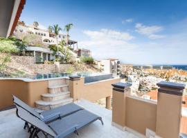 Hotel photo: Casa Cathleen Home