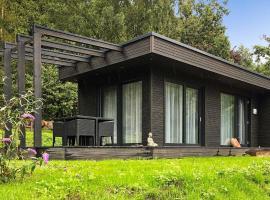 Hotelfotos: Holiday home Scharbeutz IV