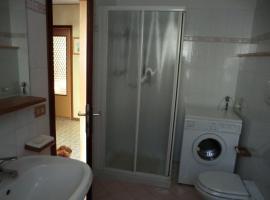 Hotel photo: Casa Rasmo