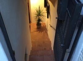 Hotel photo: Duomo Suite