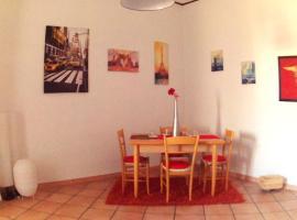 Hotel Photo: La Casa di Cate