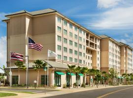 Hotel Photo: Embassy Suites By Hilton Oahu Kapolei - FREE Breakfast