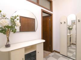 Hotel Photo: Rialto Glamour House