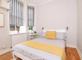 Foto di Hotel: Veeve - Battersea Garden Flat