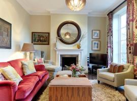酒店照片: Veeve - Battersea hideaway