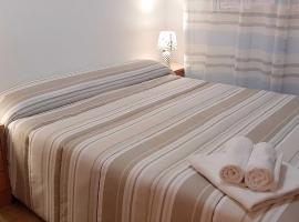 Hotelfotos: Apartamento Completo La Glorieta De Los Carrascos
