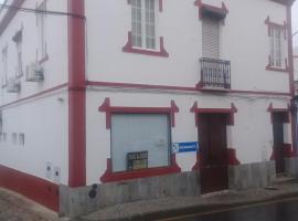 Hotel photo: Casa Dona Joaquina
