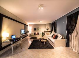 Hotel photo: Dodeka Home