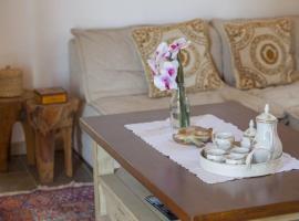 """Fotos de Hotel: Messogi Cottage """"Beautiful Quaint Cottage"""""""