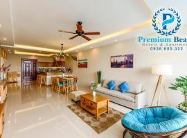 Хотел снимка: Premium Beach Homestay
