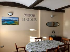 Hotel photo: Bled Home