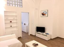 Foto di Hotel: La Casa di Teresa