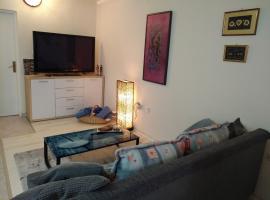 Photo de l'hôtel: Apartment Terrace
