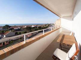 Hotel photo: Sea You Espinho