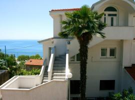 Photo de l'hôtel: Guest House More