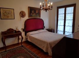 Hotelfotos: Villetta Miramonti