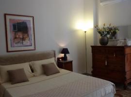 Hotel photo: Centro Storico