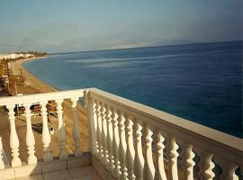 Ξενοδοχείο φωτογραφία: Antonios Rooms