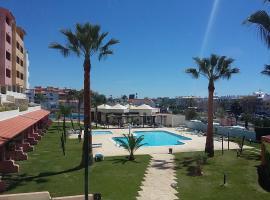 Hotel photo: Bellavista A02 T0