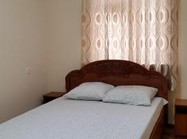 A picture of the hotel: Guest House Sharq 21