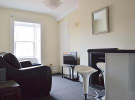 A picture of the hotel: 1 Bedroom City Centre Flat Sleeps 2