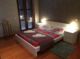 Hotel photo: SMART HOUSE - Luxury San Lorenzo