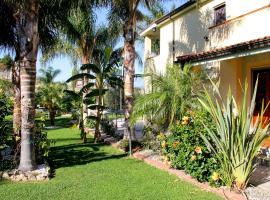 Hotel photo: Villa Giulia