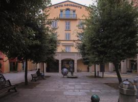 Photo de l'hôtel: Art Hotel Novecento