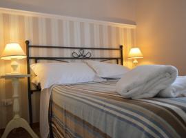 Hotel Photo: B&b Al Golfo