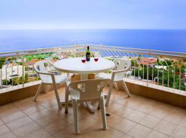 Hotel Photo: Big Blue View